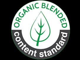 ocs-blended-big